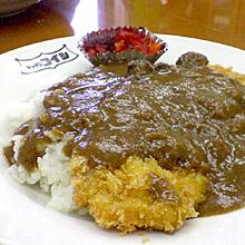koishi04.jpg
