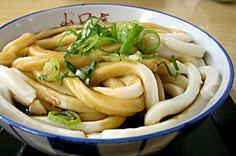 yamaguchi01.jpg