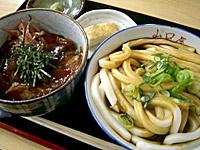 yamaguchi03.jpg