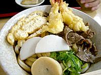 yamaguchi04.jpg