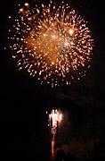 fireworks00.jpg