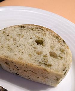 ルサンク☆パン