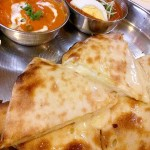 インド食堂  FULL BARI(フルバリ)