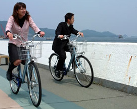 p-bicycle2