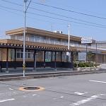 cafe Ainhoa(エノア)