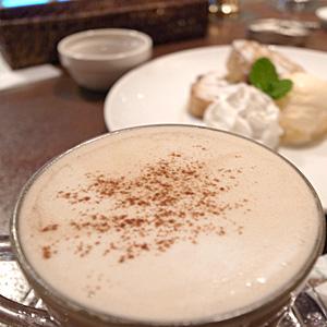 Mr.q☆美味いお茶