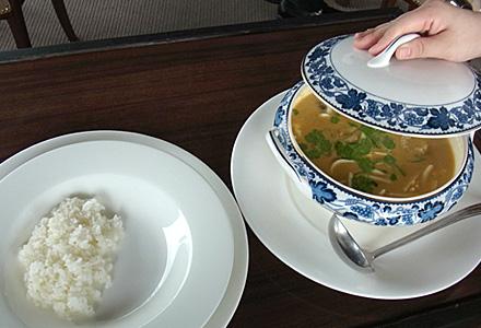鳥羽国際ホテル シーホース☆07