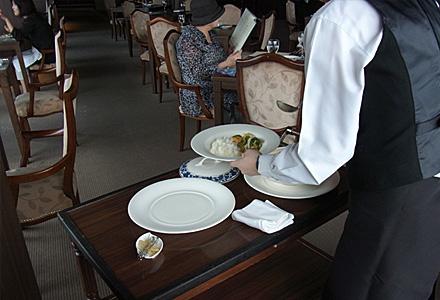 鳥羽国際ホテル シーホース☆08