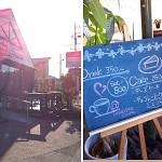 assists – cafe(アシストカフェ)