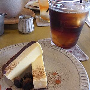 cafe-shiroiro(カフェ シロイロ)09