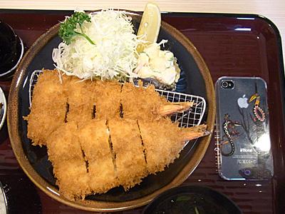 SAZANAMI(サザナミ)☆10