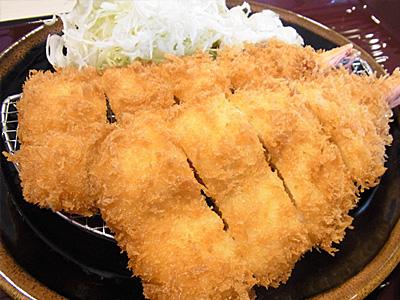SAZANAMI(サザナミ)☆13