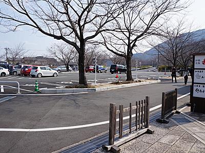 伊勢醤油本舗本店☆01