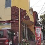 アンジェリーク Cafe & Bar