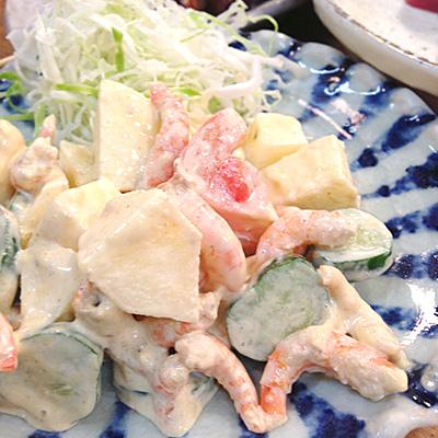 向井酒の店☆10