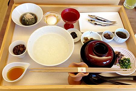 あそらの茶屋☆04