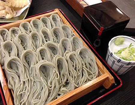 iwafuji05
