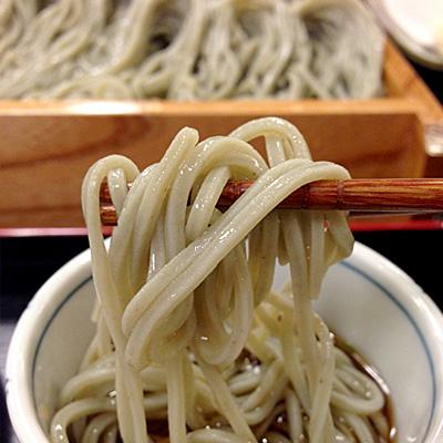 iwafuji07