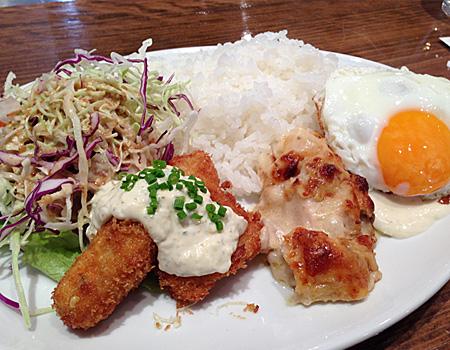 鉄饌(てっせん)☆03
