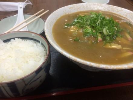 丸味食堂1-1