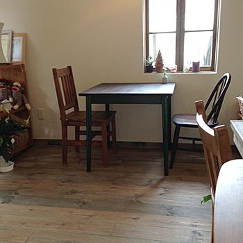 cafe cachette13
