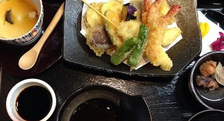 田中料理店2