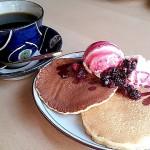 Cafe muku