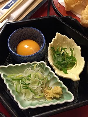 サガミ バイパス伊勢店☆06