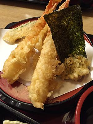 サガミ バイパス伊勢店☆09