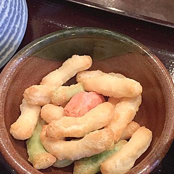 麺菜レストいちし☆07