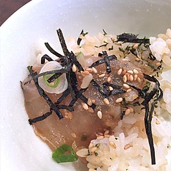 麺菜レストいちし☆08