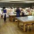 ほっと☆料理教室1