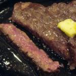 肉料理 松村