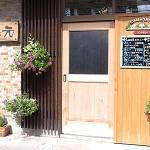 La cucina di 元(ラクチーナ ディ モト)