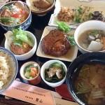 菜食自然食 喜心(きしん)
