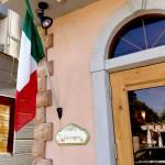 イタリアンレストラン&バー クッカーニャ